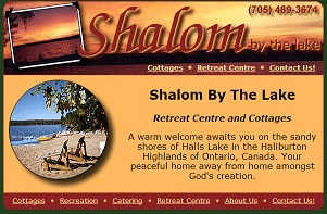 Sites We Host